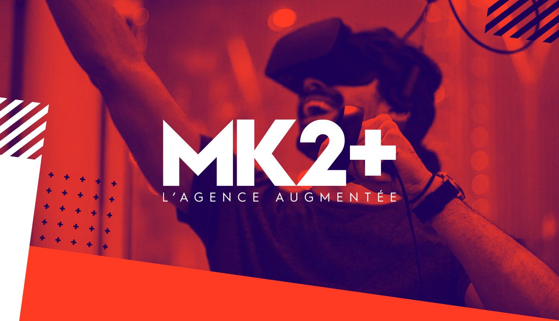 MK2+_KV