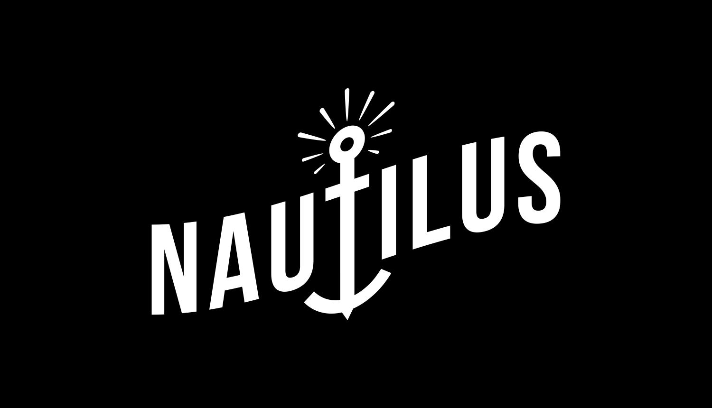 NAUTILUS_P1_5
