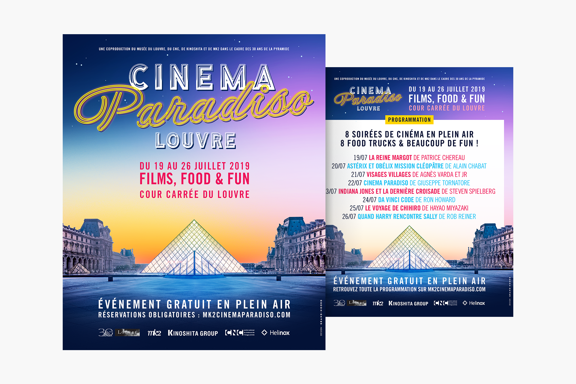 AFFICHES_CINEMAPARADISO