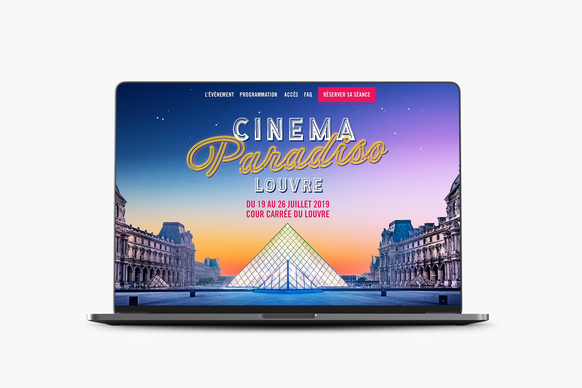 WEB_CINEMAPARADISO
