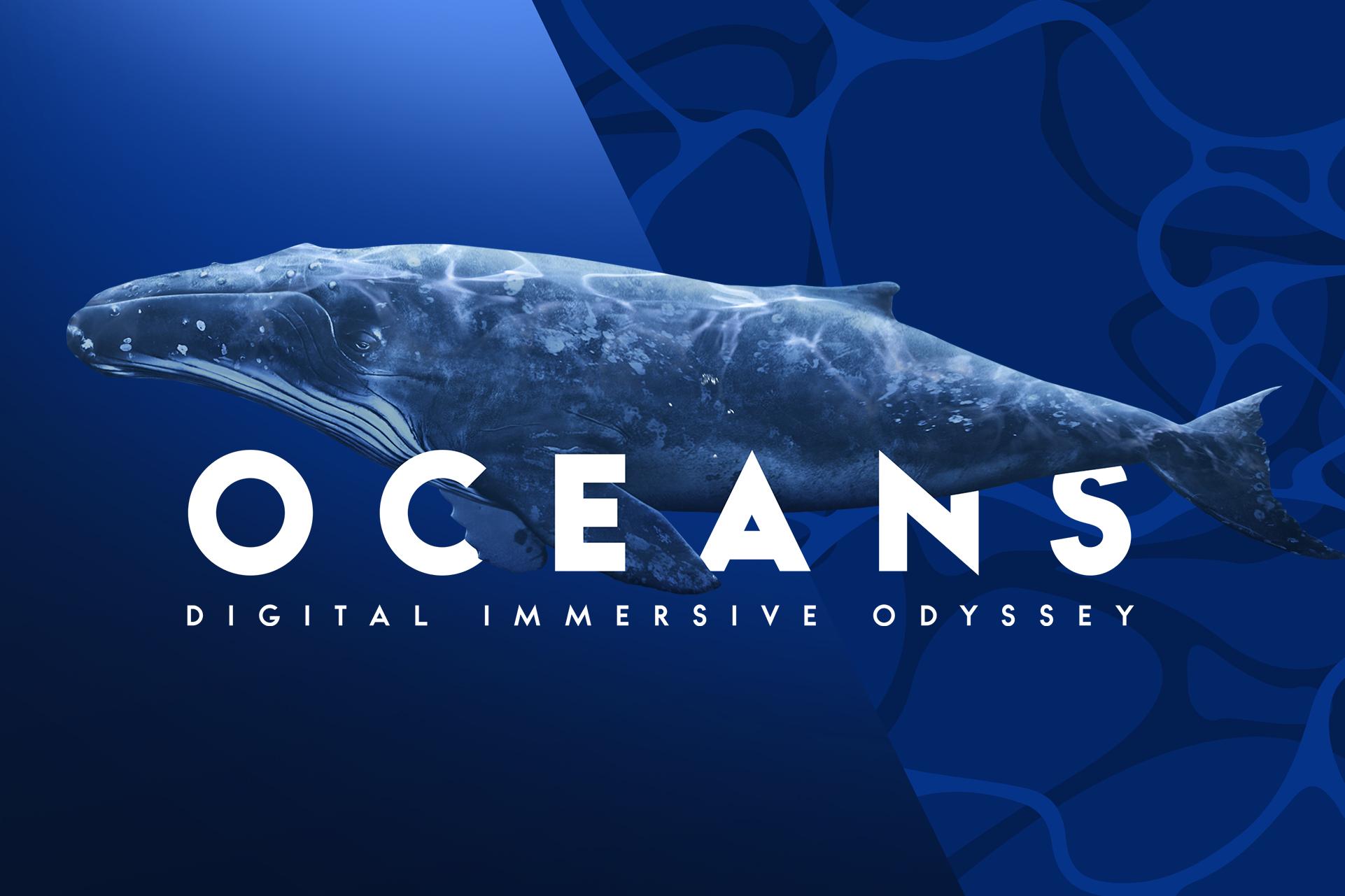 OCEAN_KV