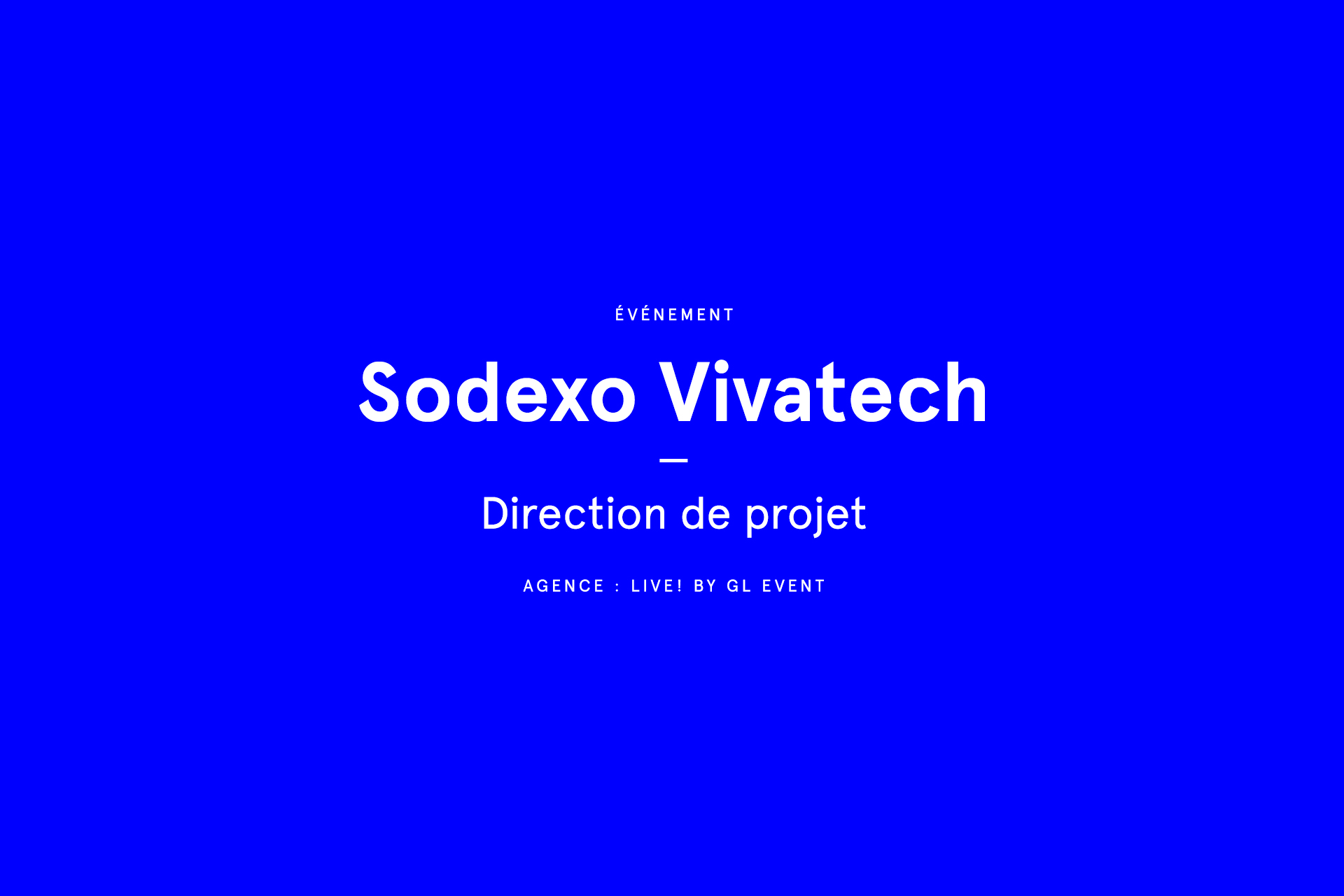 Projet_SODEXO_B