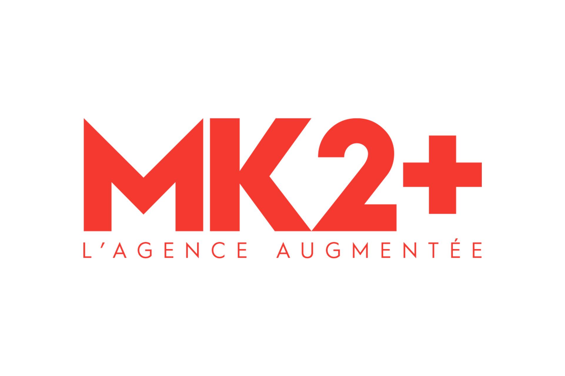 MK2+ID_A