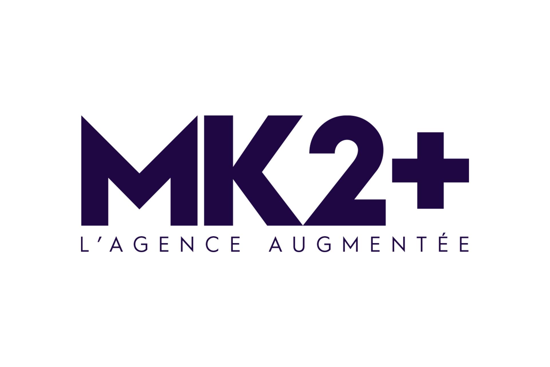 MK2+ID_B
