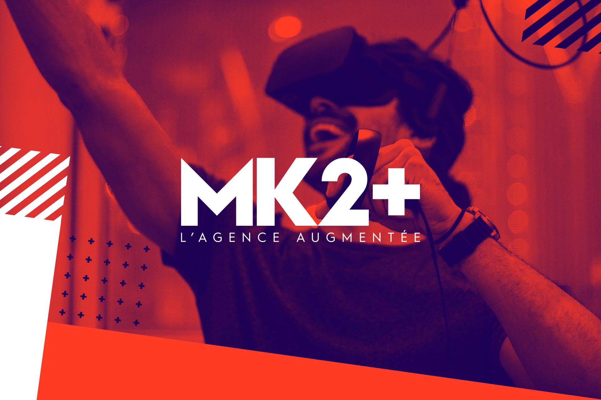 MK2+ID_c