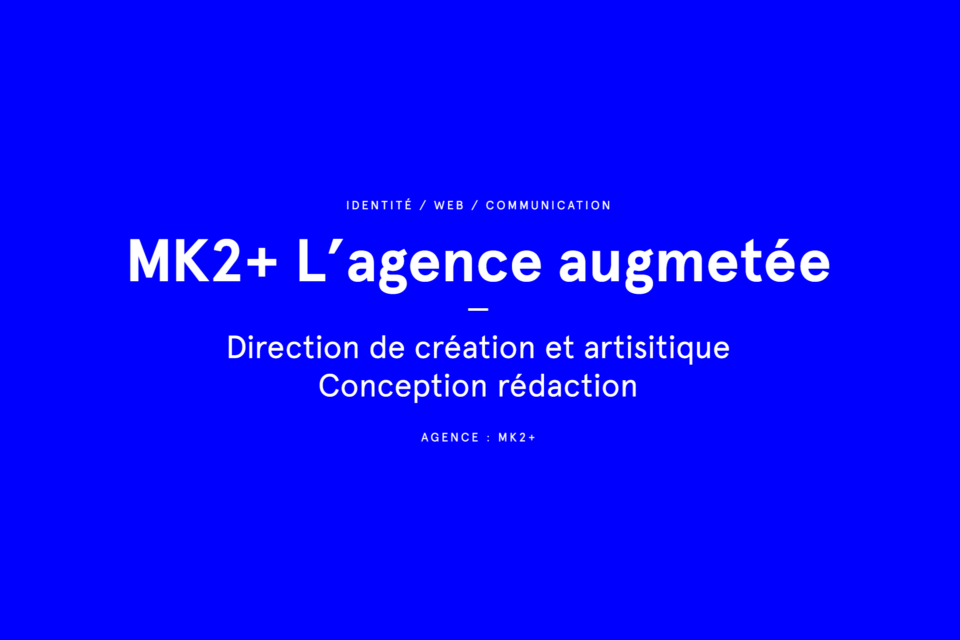 Projet_IDMK2_B