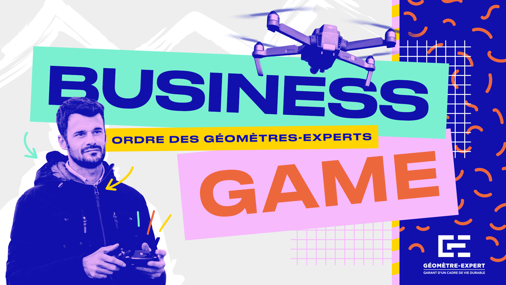 GEOMETRE_EXPERT_BUSINESSGAME_KV_3