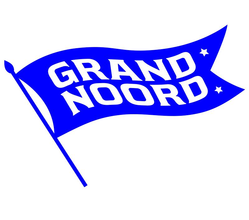 GN_FLAG