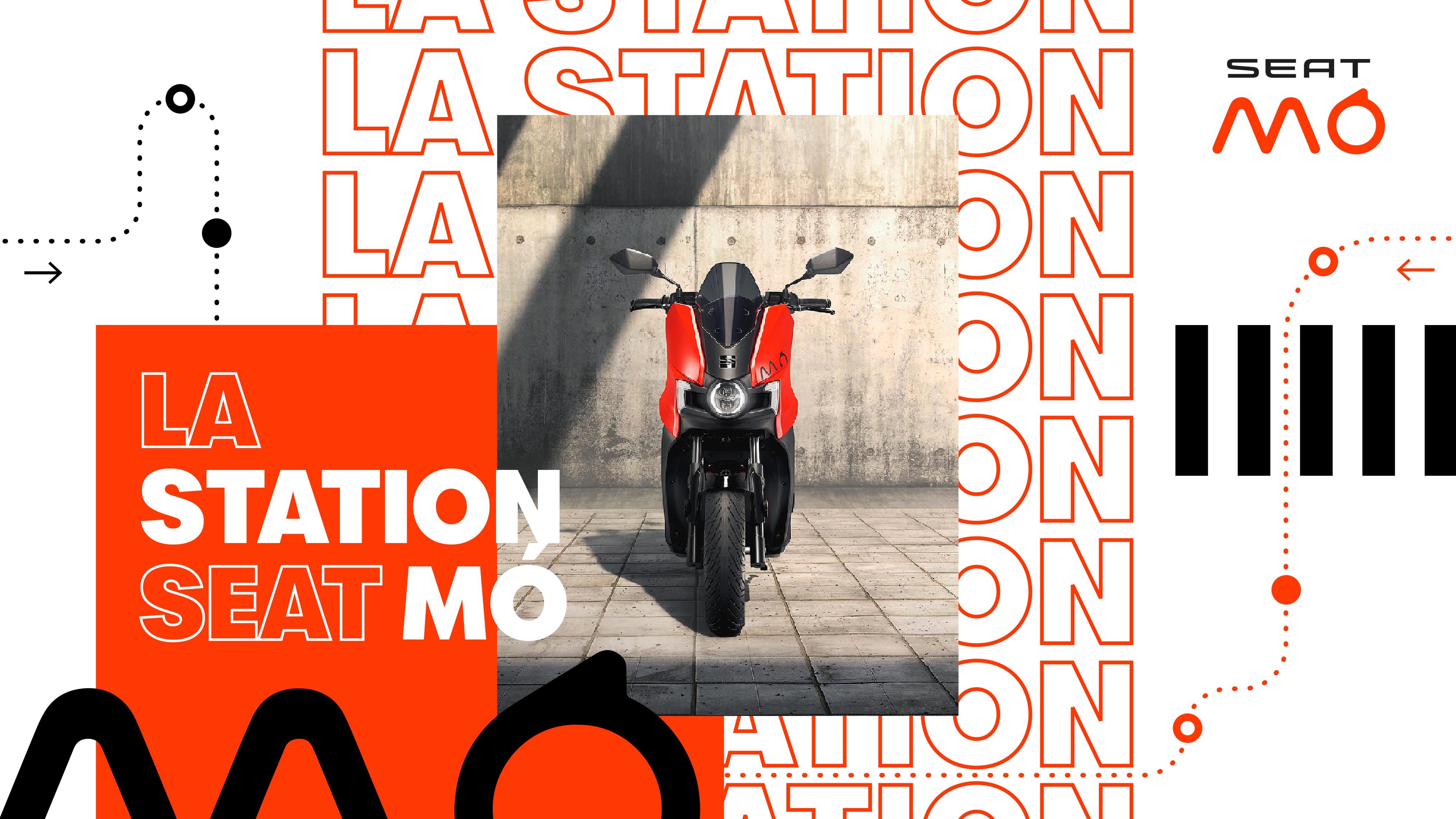 KV_STATION_SEAT_MO_NEW_B